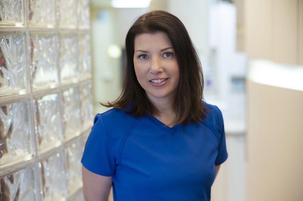 Dr.-Heather-Kramers_Burnside-Dental