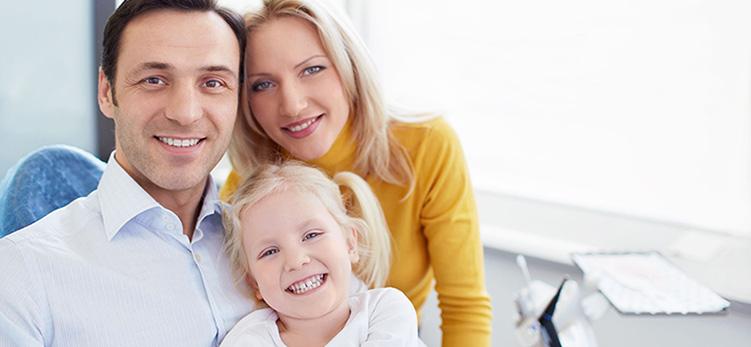 Family-Dentistry_burnside-dental