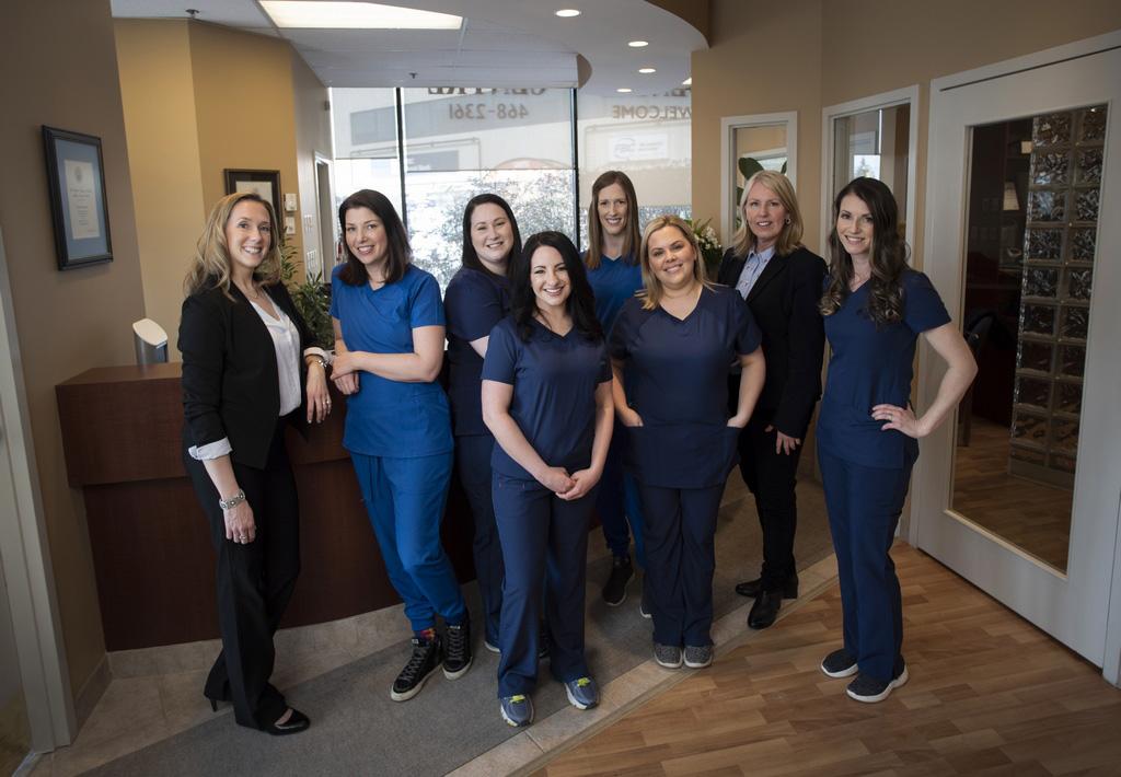 burnside-dental-staff
