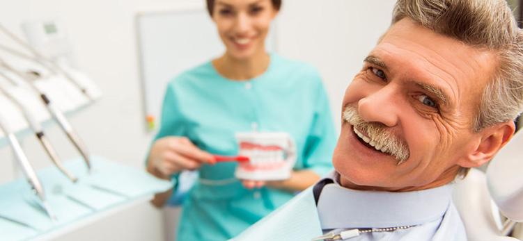 Dentures_burnside-dental-centre
