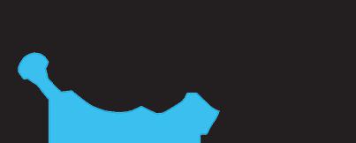 burnside-dental-logo