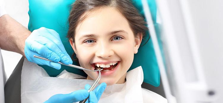 dental-sealant_burnside-dental-centre