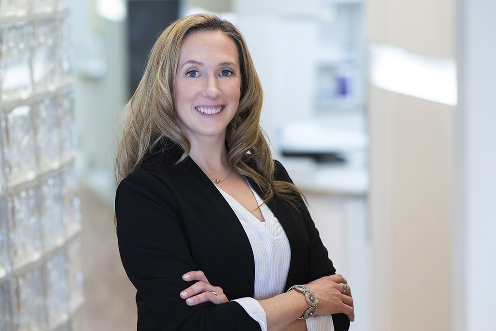 Jennifer_Office-Manager_Burnside-Dental